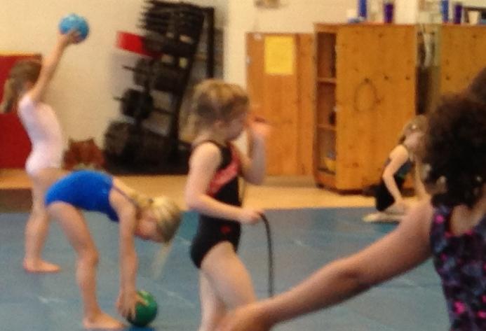 sad-gymnastics
